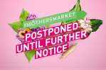 Mothers Market - Cancelled