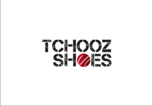 Tchooz Shoes